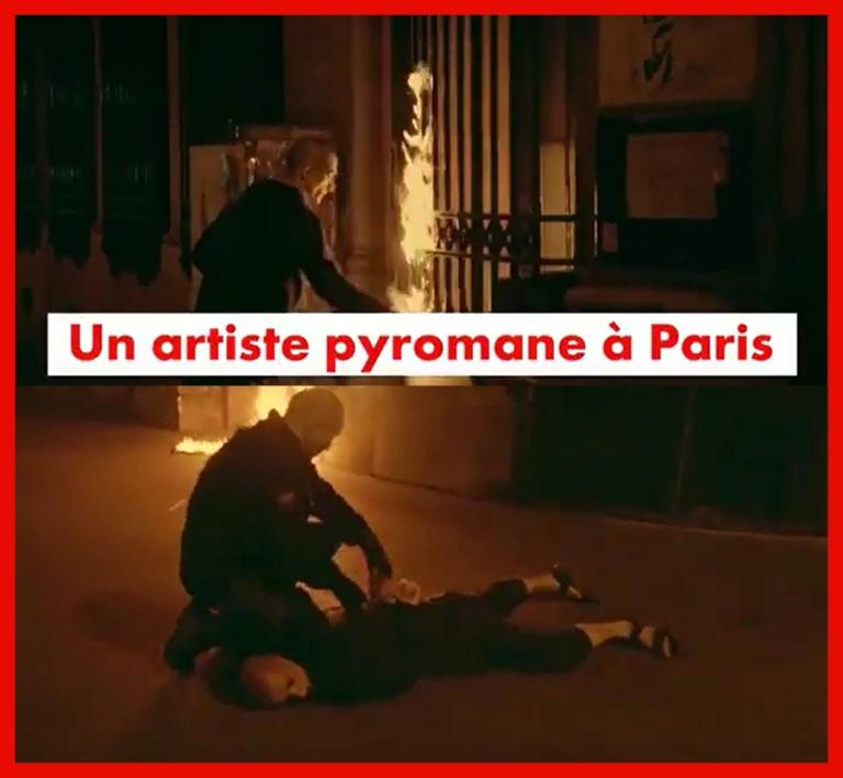 Pyotr Pavlensky perf..jpg