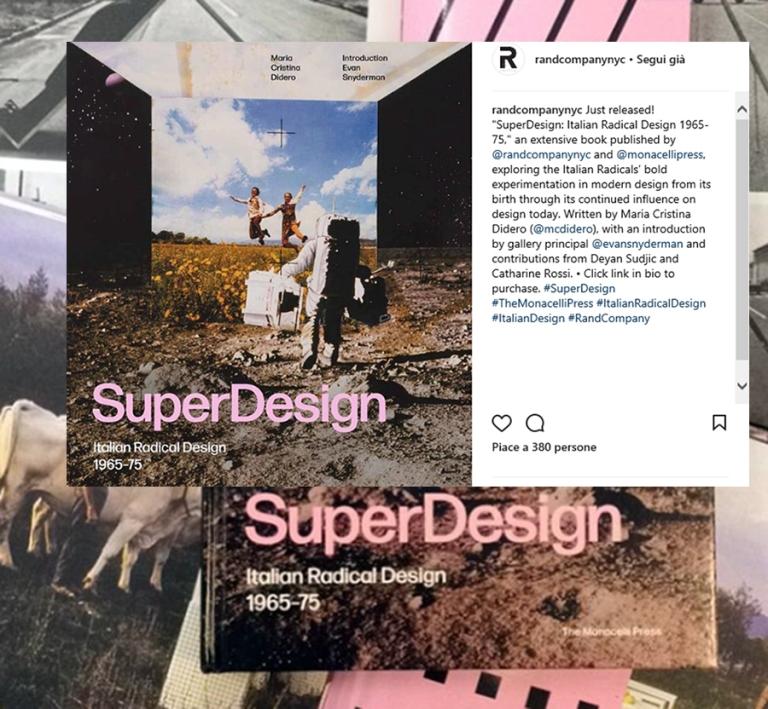 SUPERDESIGN italianradicaldesign.jpg