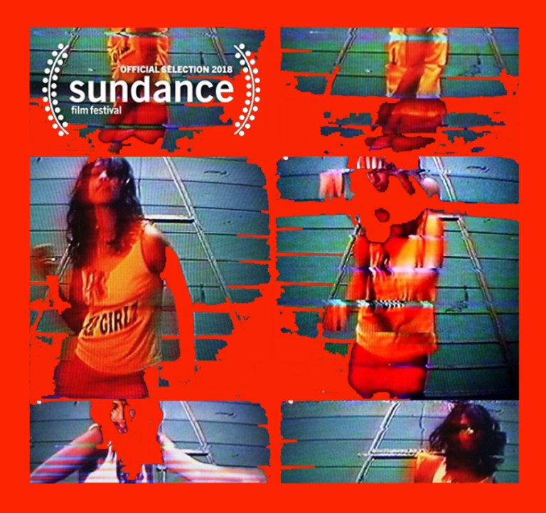 MIA SUNDANCE FILM FESTIVAL.jpg