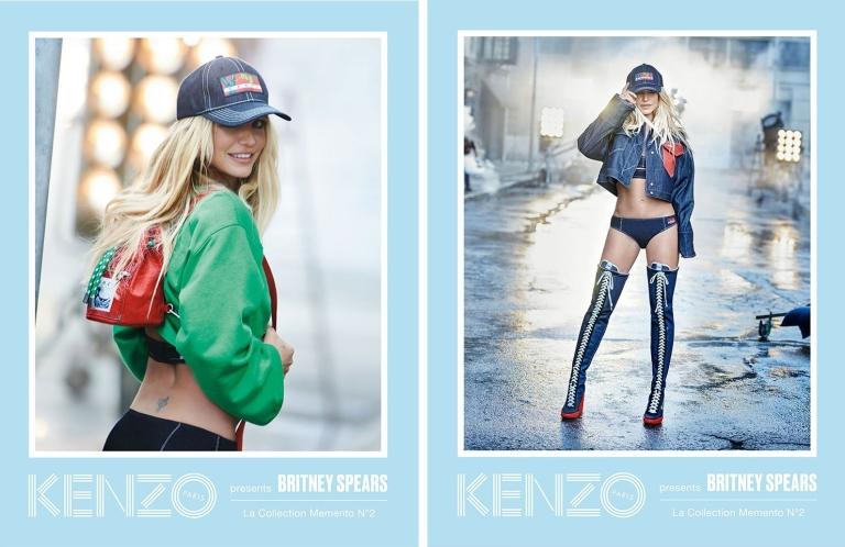 britney-kenzo.jpg